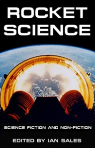 rocket_science_cover