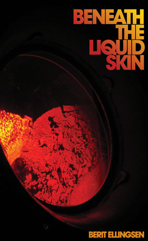 Beneath the Liquid Skin (firthFORTH Books 2012)