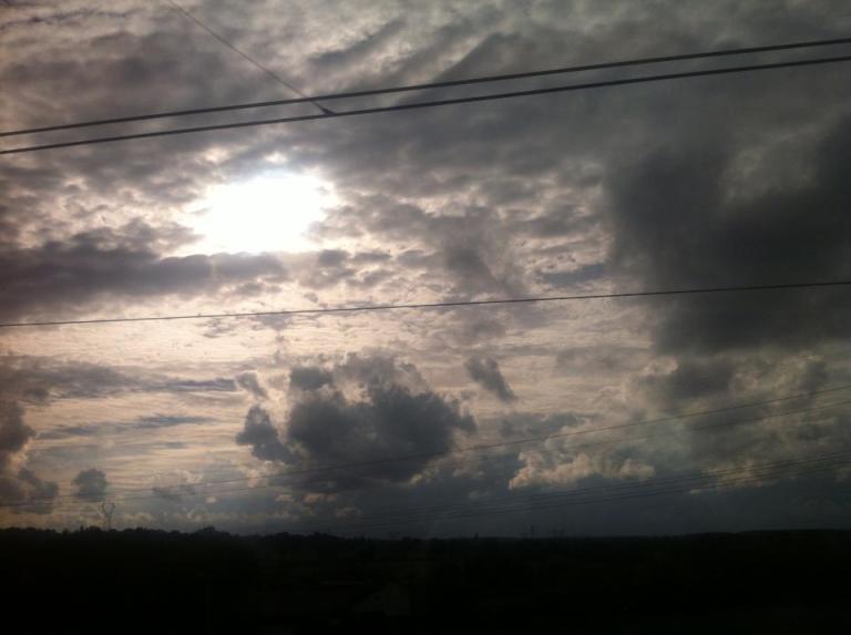 sky_pariente_butterlin