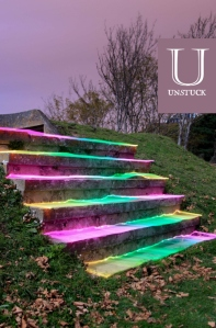unstuck2cover