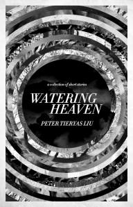 wateringheaven