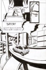 satori_1