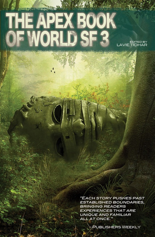 apex book of world sf 3