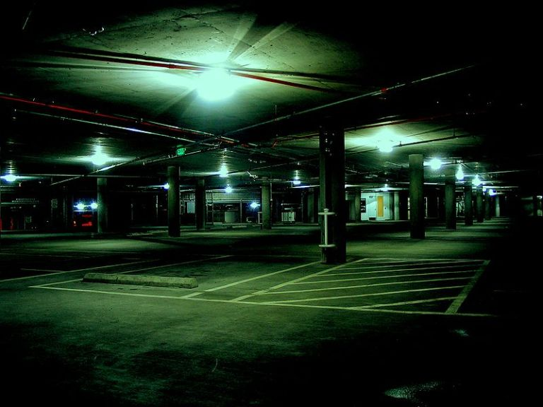 car_park