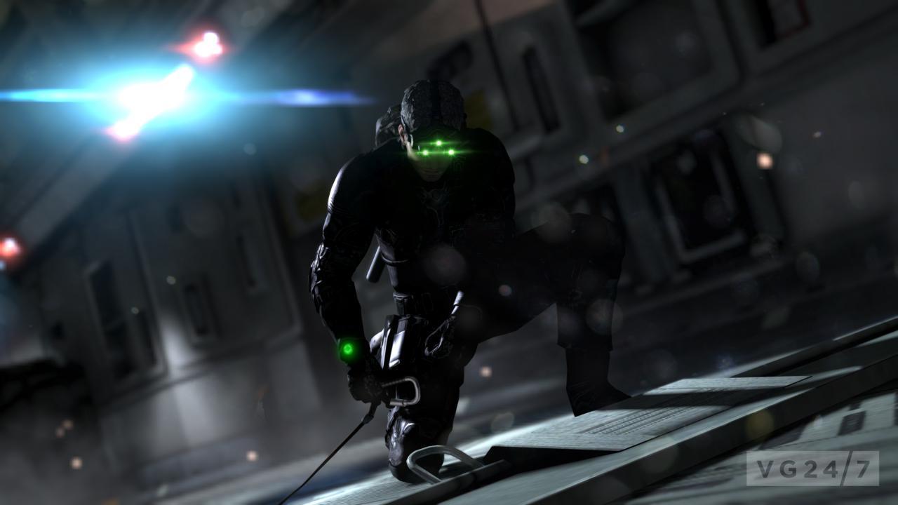 Splinter-Cell-Blacklist-1