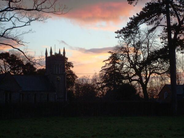 stockcross_church_newbury