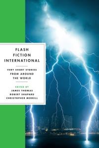 Flash Fiction Intl_FINAL.indd