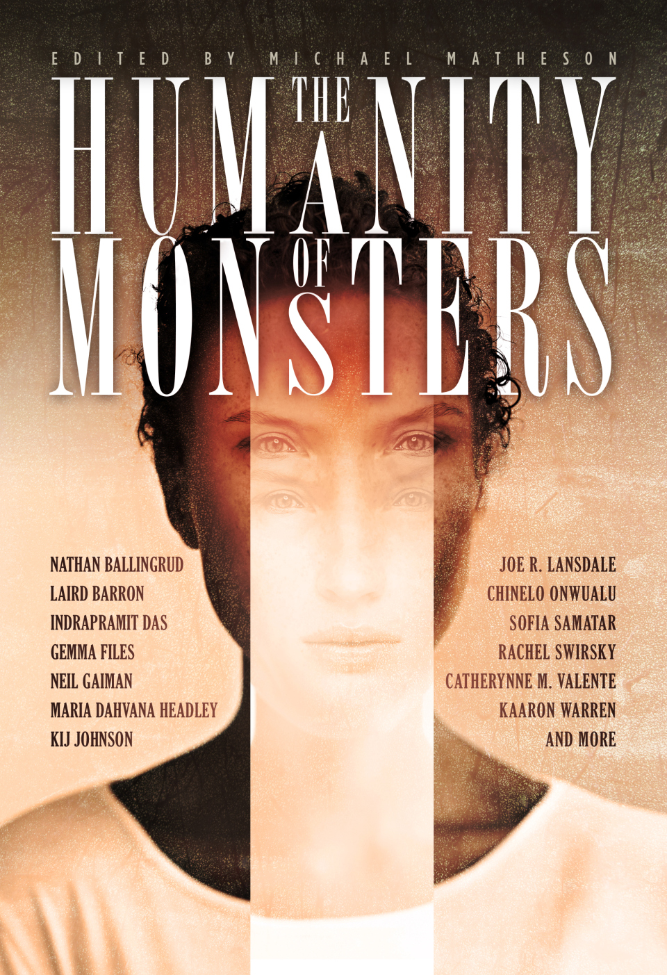 humanity-of-monsters