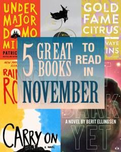 buzzfeed books