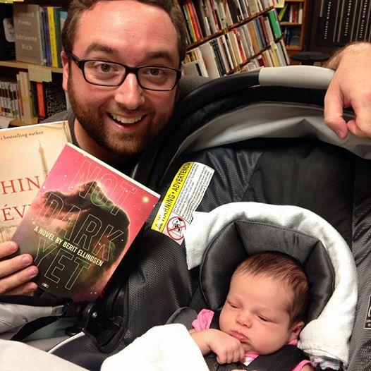 adam_morgan_in_unabridged_books