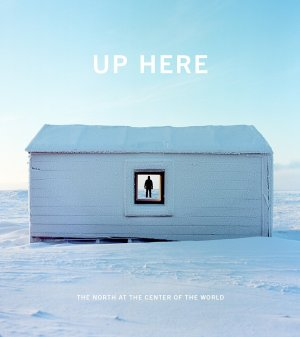 up-here